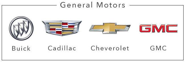 GM Certified